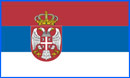 "The image ""http://www.vkzemun.org.rs/images/banners/serbian.jpg"" cannot be displayed, because it contains errors."